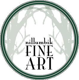 Nillumbik Fine Art